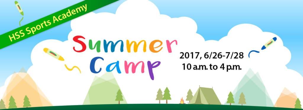 HSS_summer_camp-page